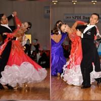 フリーダンス|吉川市|社交ダンス