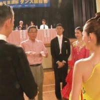 社交ダンス|蕨